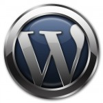 Wordpress móvil