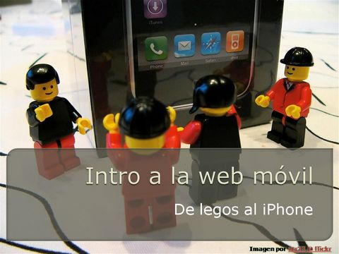 web-movil-01