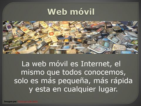 web-movil-02