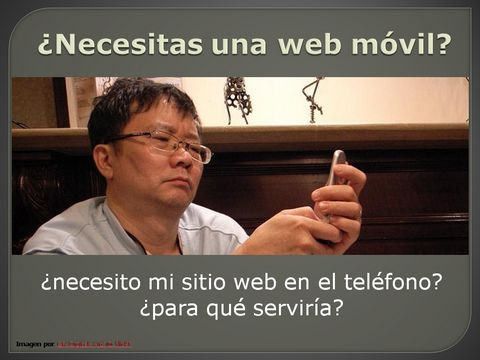 web-movil-03