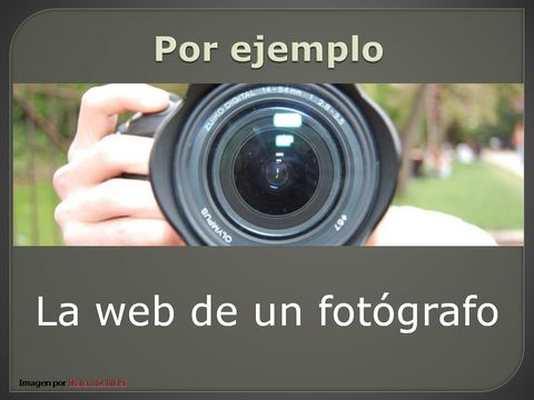 web-movil-05