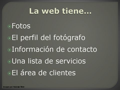 web-movil-07