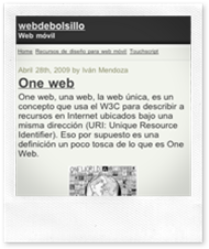 webdebolsillo-mobile-pack